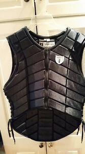 Tipperary Riding Vest For Sale