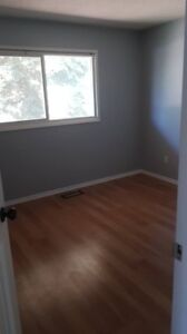 LAMONT 2 BED HOUSE WITH 1 BED BASEMENT SUITE AVAIL AUG.1ST