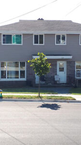 3 Bedroom,  3 level House  Dartmouth For Rent