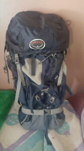 Osprey Bag (Brand New)