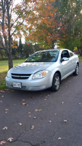 2008 Cobalt! LIC/INSP! Fully Loaded! 1500$