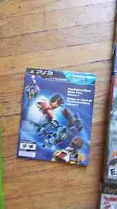 Various psp, ps2, ps3, and x box games Cambridge Kitchener Area image 5