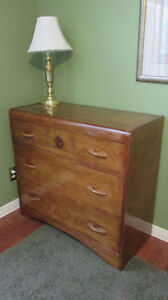 3 Beautiful Grey, Brown, Wine Dressers, Sideboard or Media Units