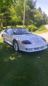 Dodge stealth 1992