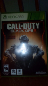 Cod black ops 3 multiplayer zombies only