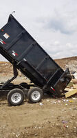 Cheapest Junk Removal Service Available!!!!