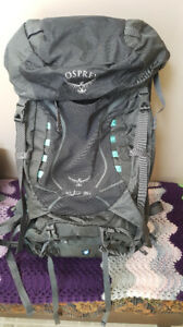 *BRAND NEW* Osprey Backpack