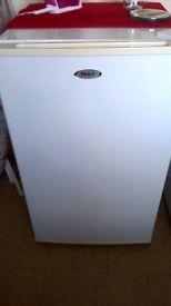 fridge vgc free