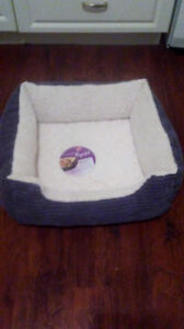 REDUCED - Orthopedic  dog bed