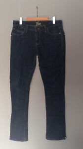 Jean old navy grandeur 8