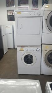 Reconditioned Washer & Dryer Sale -9267 50St- Washers from $280