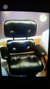 Rove Lounge Chair For Sale