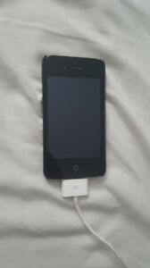 Next Iphone 4S Model a1387