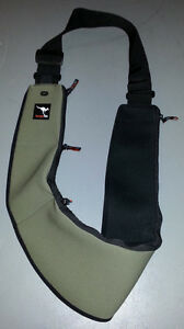 KangaTek shoulder sling - brand new - great for lots of sports London Ontario image 1