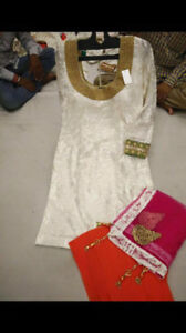 Bollywood  Indian wear  for RENT