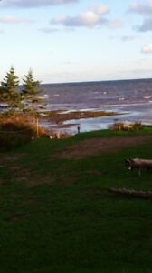 Cottage for sale Seafoam Pictou County