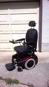 Mobility Chair $900.00
