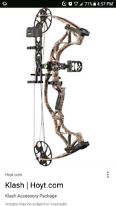 "WTB WANTED COMPOUND HUNTING BOW RIGHT HAND 28"" DRAW"