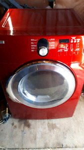 KENMORE DRYER IN  MINT CONDITION