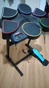 Konami Drum Controller PS3