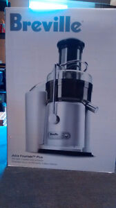 Juicer-never used