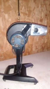 Oster Dryer