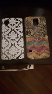 Covers Nexus 5