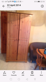 Pine furniture for sale