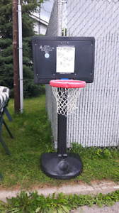"Little Tykes basketball Net ""NEW PRICE"""