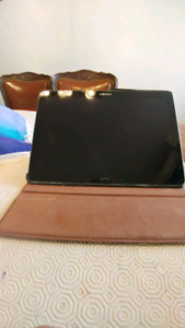 Samsung tablet Galaxy note pro 12.2 inch