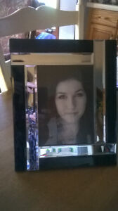 Picture Frame NEW Windsor Region Ontario image 1