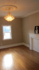 BEAUTIFUL TOWNHOUSE IN SOUTH END OF HALIFAX