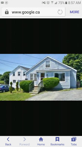 House for sale motivated to sell 91 albro lake road
