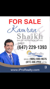 $$$$ SAVE SAVE SAVE $$$$ IN MILTON ON YOUR PROPERTY