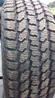1 only ** New Winter 205 55 16 tire