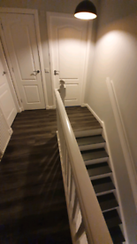 Painting&Decorating Dunfermline