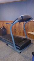 Nordik Track C2255 Treadmill