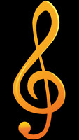 Bilingual Administrator for busy music school: 25-30 hrs/week