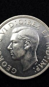 Wanted : Old Coins, Paper Money & Coin Collections