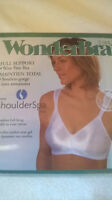 Brand New Assorted Ladies Bras and Panties - WonderBra/Platex