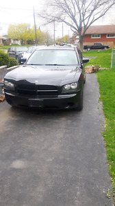 Dodge Charger $3200 OBO