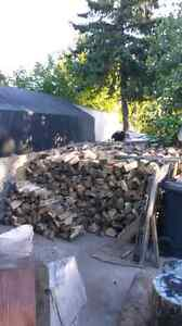 Cheap Ash firewood ready to use