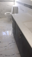 Remoulding & Renovations services
