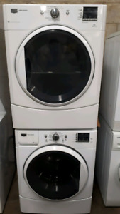 ATTN LANDLORDS! Bargain Prices On Whirlpool Washers and Dryers