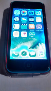 New Unlocked Apple iphone 5C West Island Greater Montréal image 7