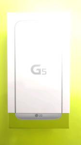 LG G5 Factory Unlocked $449 or obo