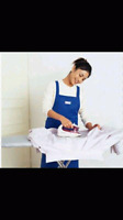 Noushincleaning services