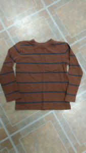 Gap Kids Small Long Sleeve