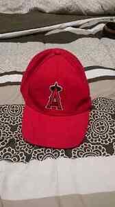 Anaheim Angel's Hat
