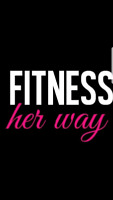 Fitness Her Way